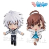 фотография Ichiban Kuji To aru Majutsu no Index Movie: Endymion no Kiseki: Accelerator Chibi Kyun-Chara