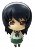 фотография Colorfull Collection Girls und Panzer: Reizei Mako