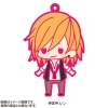фотография Uta no Prince-sama Rubber Strap Collection Vol.1: Jinguuji Ren