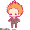 фотография Uta no Prince-sama Rubber Strap Collection Vol.1: Hyouga Ryuuya
