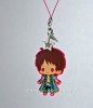 фотография Uta no Prince-sama Rubber Strap Collection Vol.1: Aijima Cecil