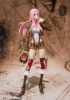 фотография Figuarts Zero: Jewerly Bonney
