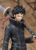 фотография Figuarts ZERO: Trafalgar Law Seven Warlords of the Sea Ver.