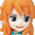 Anime Heroes One Piece Vol. 11 New World: Nami
