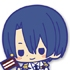 Uta no Prince-sama Rubber Strap Collection Shining All Stars CD: Hijirikawa Masato