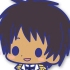 Uta no Prince-sama Rubber Strap Collection Shining All Stars CD: Aijima Cecil