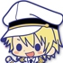 Uta no Prince-sama Rubber Strap Collection Shining All Stars CD: Kurusu Shou