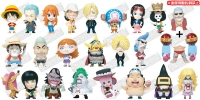 фотография Anime Heroes One Piece Vol. 11 New World: Usopp Fat Ver.
