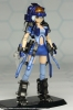 фотография Figutto! Zoids Girl Shield Liger