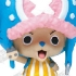 Anime Heroes One Piece Vol. 11 New World: Chopper