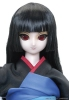 фотография Another Realistic Characters #001: Enma Ai