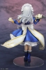 фотография Izayoi Sakuya Curiousities of Lotus Asia Ver.