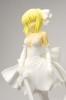 фотография Saber TYPE-MOON -10th Anniversary- Ver.