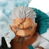 One Piece Attack Motions Vol. 9 Punk Hazard: Smoker