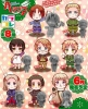 фотография Colorfull Collection Hetalia Axis Powers Original Ver.: England