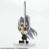 фотография Final Fantasy Trading Arts Kai Mini: Sephiroth