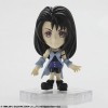 фотография Final Fantasy Trading Arts Kai Mini: Rinoa Heartilly