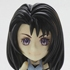 Final Fantasy Trading Arts Kai Mini: Rinoa Heartilly