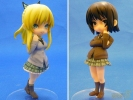 фотография Twin Pack Haganai NEXT: Mikazuki Yozora