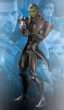 фотография Mass Effect 2 Action Figures Series 1 Thane Krios