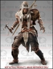 фотография Assassin's Creed III Action Figure Series 1: Ratohnhake:ton