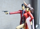фотография Lupin III: Lupin the 3rd and Mine Fujiko