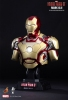 фотография Iron Man Mark 42 Bust