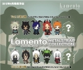 фотография Lamento -Beyond the Void- Metal Strap Collection Vol.1: Asato