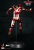 фотография Power Pose Iron Man 3 Mark 42