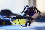 Nendoroid Insane Black★Rock Shooter