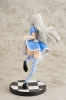 фотография Gutto-kuru Figure Collection La Beauté 14: Nyaruko Maid Ver.