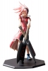 фотография Door Painting Collection Figure Sakura Haruno