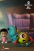 фотография CosBaby (S) Monsters Inc.: Mike Diver Ver.