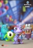 фотография CosBaby (S) Monsters Inc.: Randall