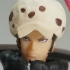 One Piece Attack Motions Vol. 9 Punk Hazard: Trafalgar Law Secret Ver.