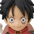 WCF ~One Piece Film Z~ vol.3: Monkey D Luffy