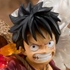 Figuarts ZERO Monkey D. Luffy Battle Ver.