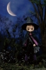 фотография Pureneemo EX Cute Family Aoto Magic Boy of Moonlight Ver.