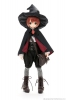 фотография Pureneemo EX Cute Family Yuuta Magic Boy of Moonlight Ver.