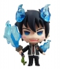 фотография Colorfull Collection Ao no Exorcist: Okumura Rin Demon Ver.