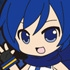 Pic-Lil! -Project DIVA- Trading Strap Track 02: Kaito