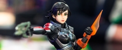 фотография MASS EFFECT Bishoujo Statue Jane Shepard Exclusive Edition Ver.