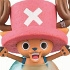 Ichiban Kuji History of Chopper: Tony Tony Chopper Sabaody Archipelago ver.