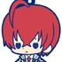 Starry☆Sky es Series Rubber Strap Collection: Tomoe Yoh