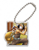 фотография One Piece - CSQ -Capsule Square- Usopp