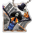One Piece - CSQ -Capsule Square- Brook