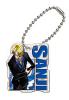 фотография One Piece - CSQ -Capsule Square- Sanji