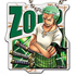 One Piece - CSQ -Capsule Square- Zoro