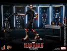 фотография Movie Masterpiece Tony Stark Armor Testing Ver.