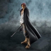 фотография Portrait Of Pirates DX Red-Haired Shanks Marineford ver.